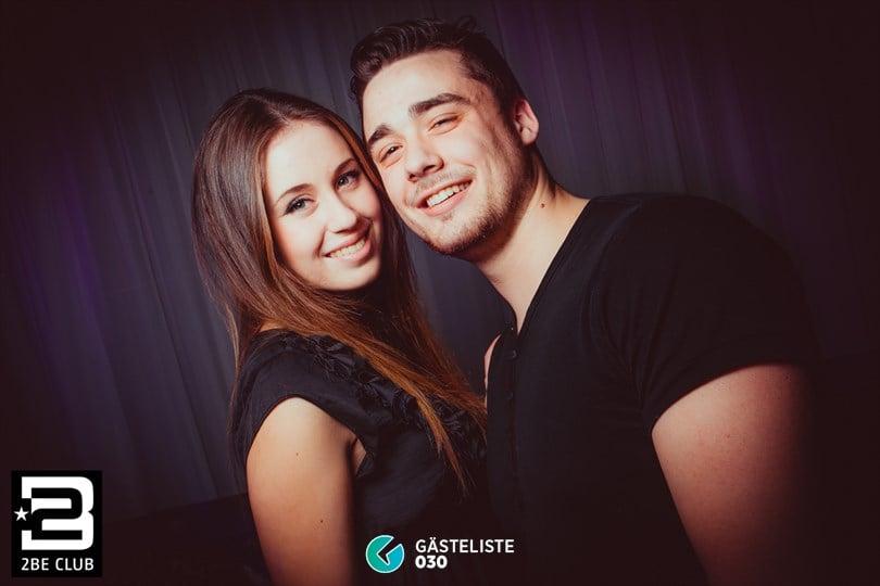 https://www.gaesteliste030.de/Partyfoto #134 2BE Club Berlin vom 30.12.2014
