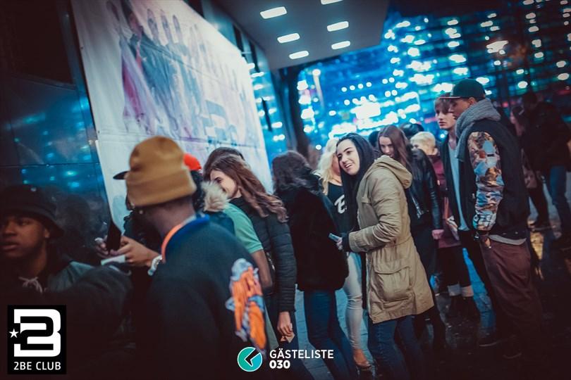 https://www.gaesteliste030.de/Partyfoto #44 2BE Club Berlin vom 30.12.2014