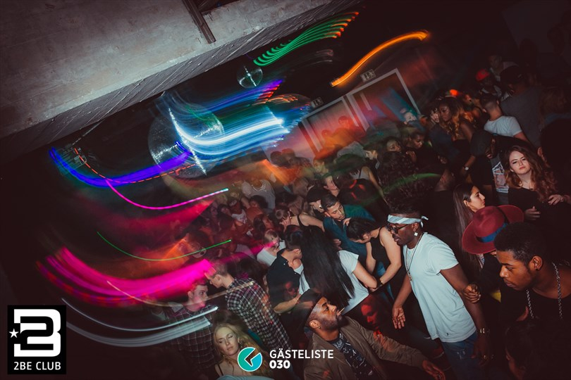 https://www.gaesteliste030.de/Partyfoto #36 2BE Club Berlin vom 30.12.2014