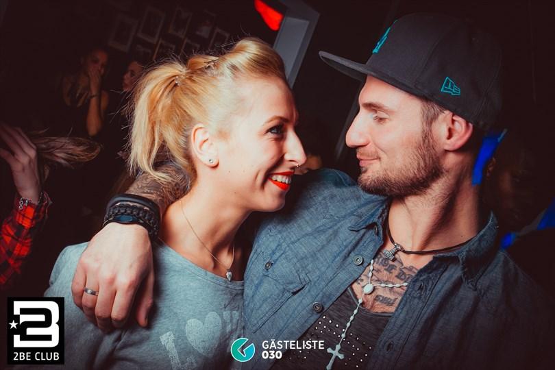 https://www.gaesteliste030.de/Partyfoto #10 2BE Club Berlin vom 30.12.2014