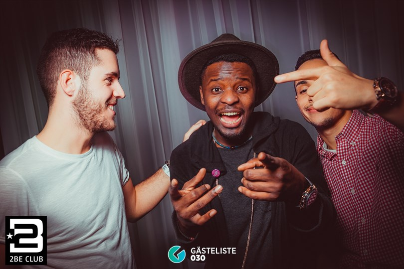 https://www.gaesteliste030.de/Partyfoto #72 2BE Club Berlin vom 30.12.2014