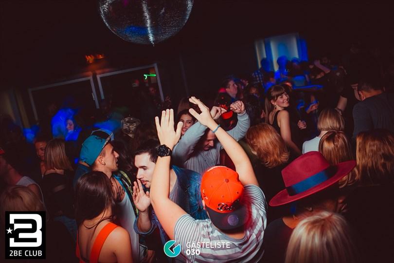 https://www.gaesteliste030.de/Partyfoto #8 2BE Club Berlin vom 30.12.2014
