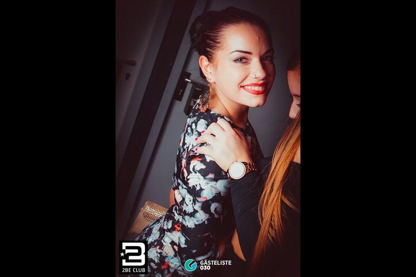 https://www.gaesteliste030.de/Partyfoto #23 2BE Club Berlin vom 30.12.2014