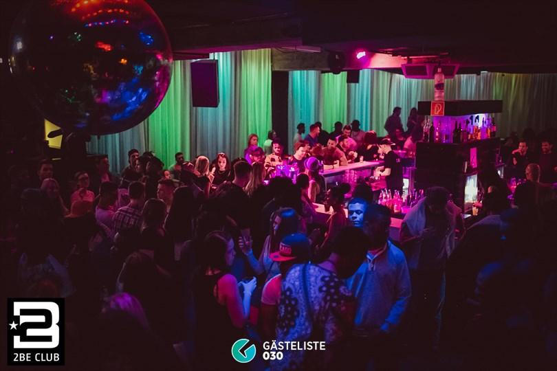 https://www.gaesteliste030.de/Partyfoto #101 2BE Club Berlin vom 30.12.2014