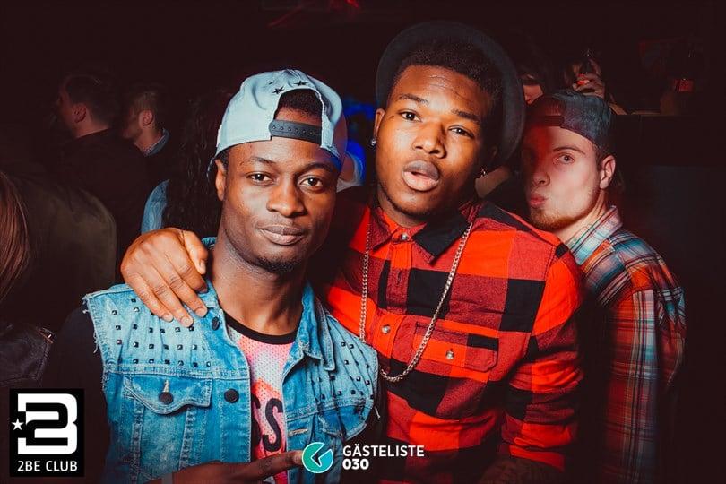 https://www.gaesteliste030.de/Partyfoto #118 2BE Club Berlin vom 30.12.2014