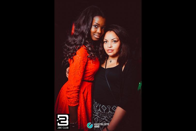 https://www.gaesteliste030.de/Partyfoto #20 2BE Club Berlin vom 30.12.2014
