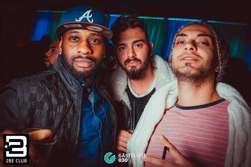 https://www.gaesteliste030.de/Partyfoto #69 2BE Club Berlin vom 30.12.2014