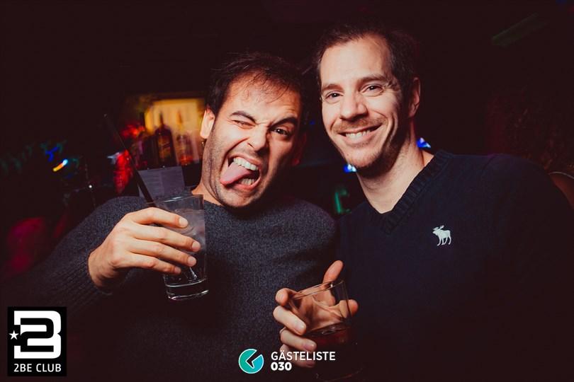 https://www.gaesteliste030.de/Partyfoto #6 2BE Club Berlin vom 30.12.2014