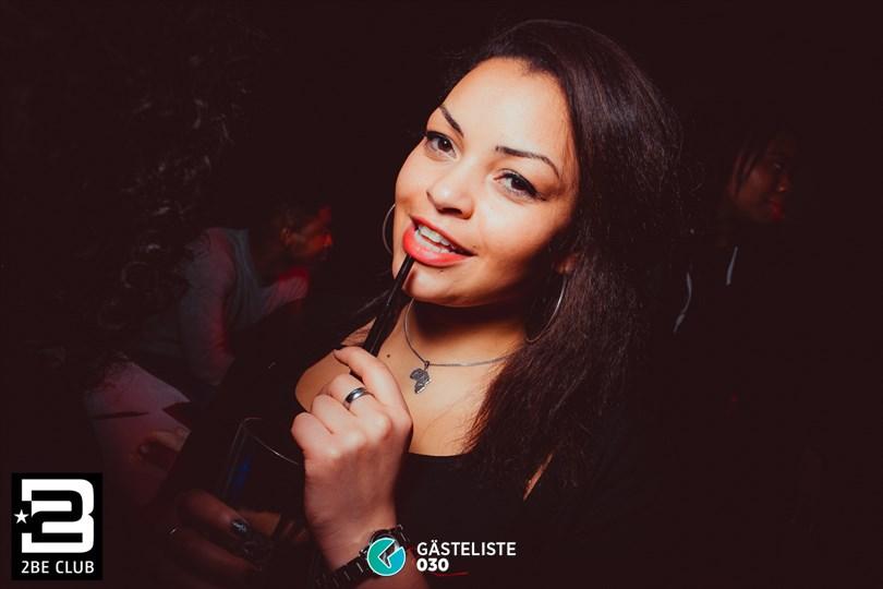 https://www.gaesteliste030.de/Partyfoto #13 2BE Club Berlin vom 30.12.2014