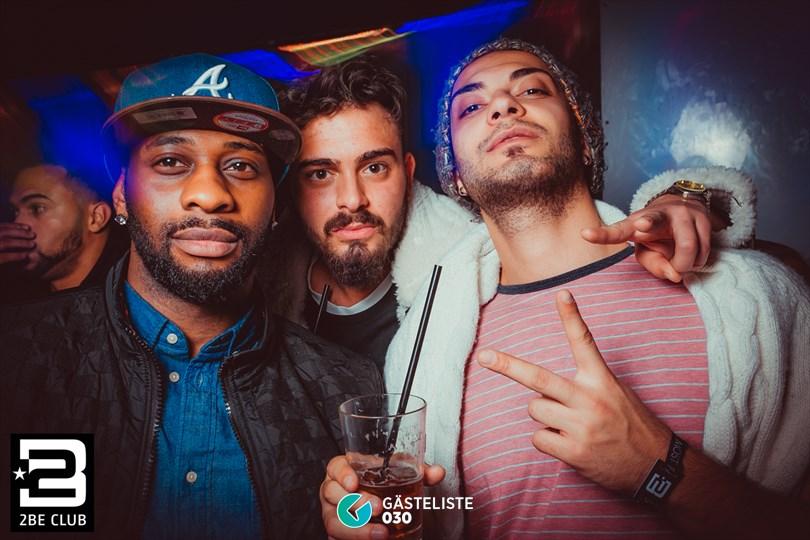 https://www.gaesteliste030.de/Partyfoto #106 2BE Club Berlin vom 30.12.2014