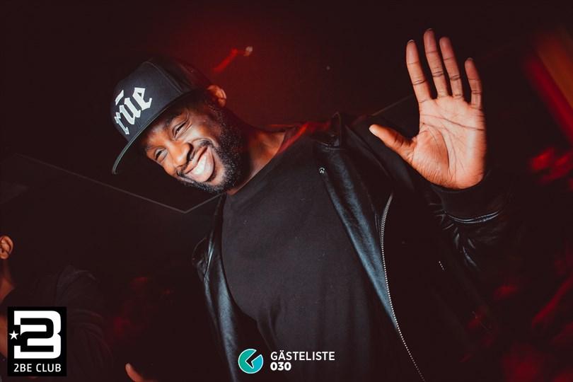 https://www.gaesteliste030.de/Partyfoto #68 2BE Club Berlin vom 30.12.2014
