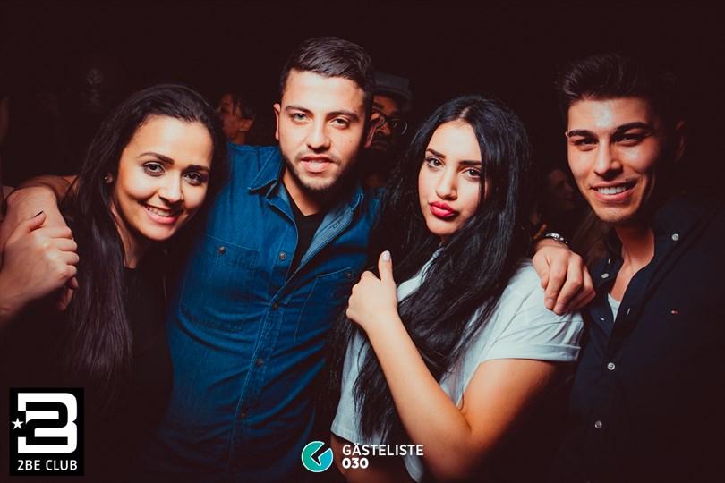 https://www.gaesteliste030.de/Partyfoto #95 2BE Club Berlin vom 30.12.2014