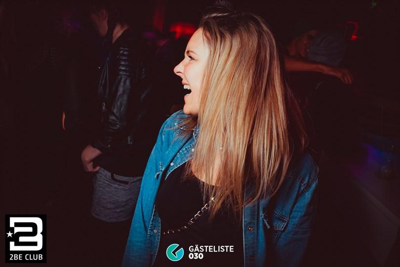 https://www.gaesteliste030.de/Partyfoto #7 2BE Club Berlin vom 30.12.2014