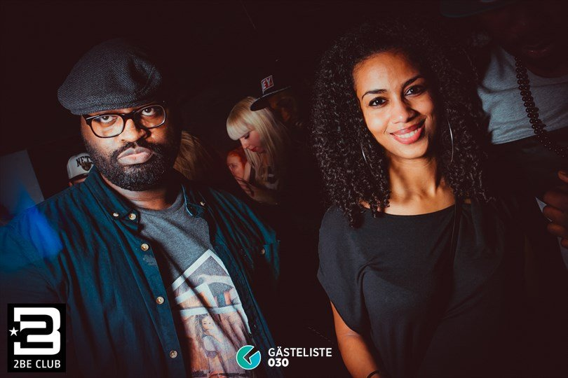 https://www.gaesteliste030.de/Partyfoto #51 2BE Club Berlin vom 30.12.2014