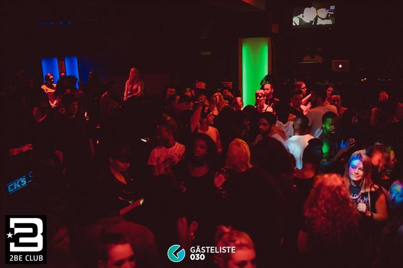 https://www.gaesteliste030.de/Partyfoto #128 2BE Club Berlin vom 30.12.2014