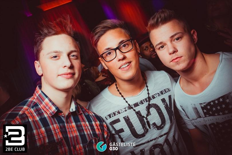 https://www.gaesteliste030.de/Partyfoto #33 2BE Club Berlin vom 30.12.2014