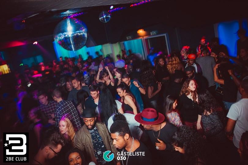 https://www.gaesteliste030.de/Partyfoto #30 2BE Club Berlin vom 30.12.2014