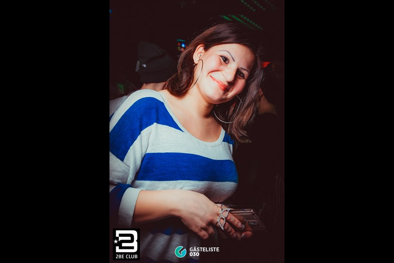https://www.gaesteliste030.de/Partyfoto #47 2BE Club Berlin vom 30.12.2014