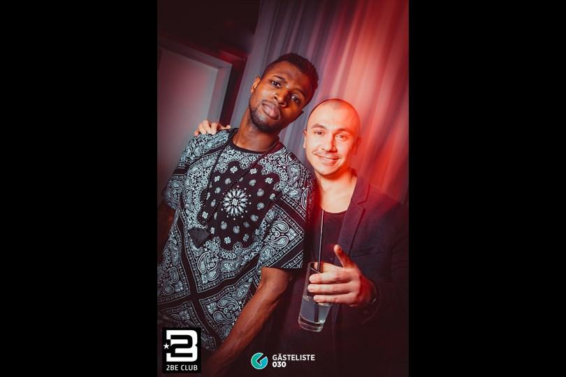 https://www.gaesteliste030.de/Partyfoto #120 2BE Club Berlin vom 30.12.2014