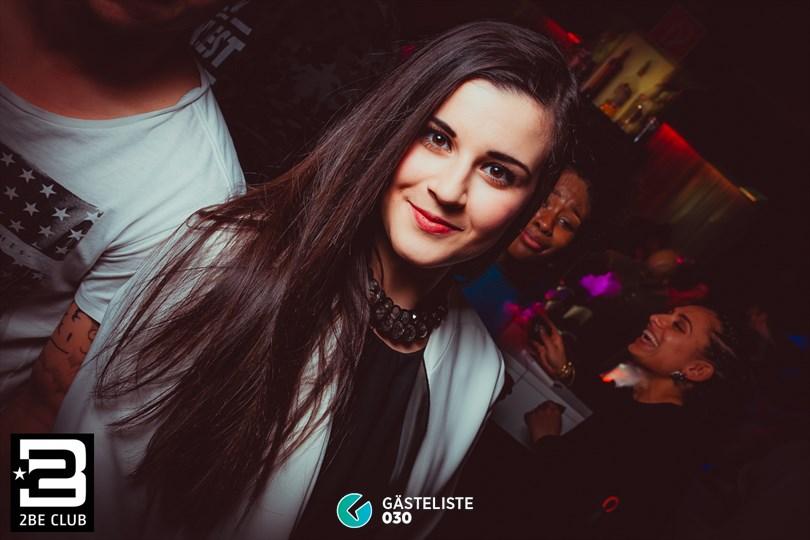https://www.gaesteliste030.de/Partyfoto #52 2BE Club Berlin vom 30.12.2014