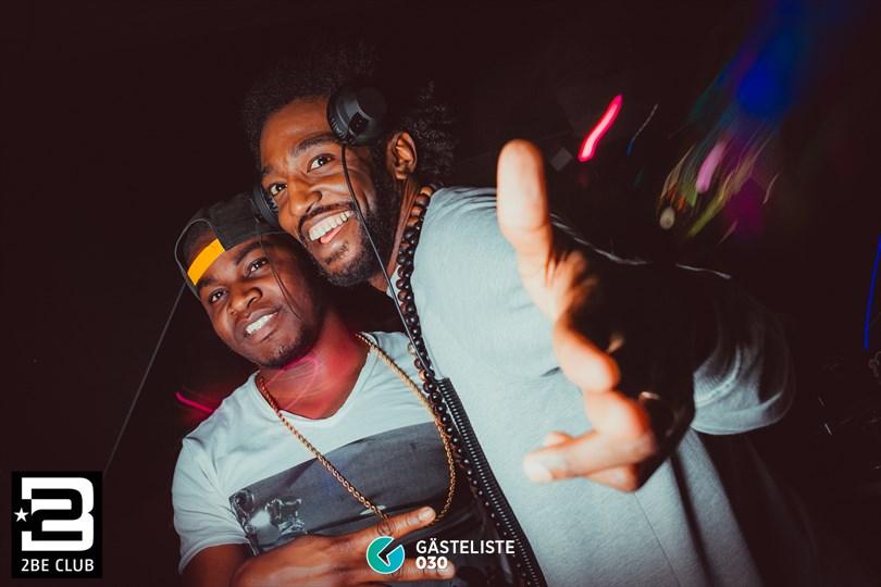 https://www.gaesteliste030.de/Partyfoto #97 2BE Club Berlin vom 30.12.2014