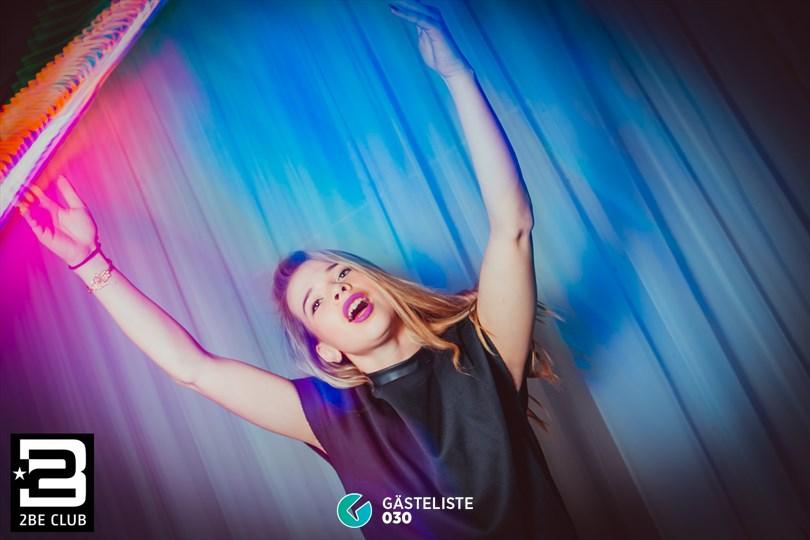 https://www.gaesteliste030.de/Partyfoto #5 2BE Club Berlin vom 30.12.2014