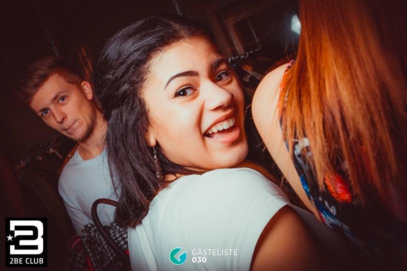 https://www.gaesteliste030.de/Partyfoto #104 2BE Club Berlin vom 30.12.2014