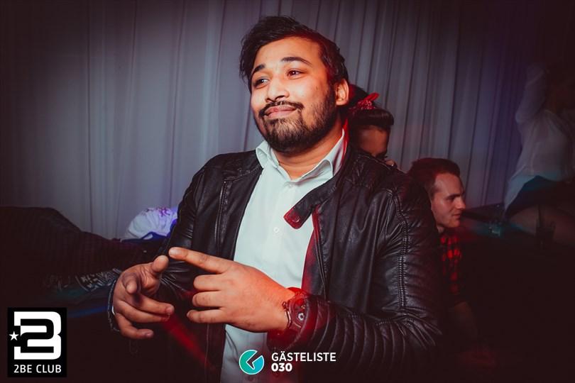 https://www.gaesteliste030.de/Partyfoto #107 2BE Club Berlin vom 30.12.2014