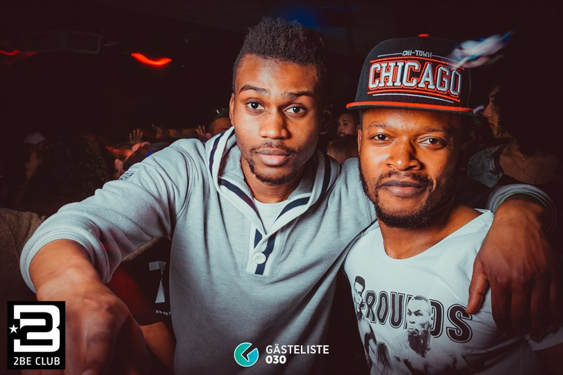 https://www.gaesteliste030.de/Partyfoto #93 2BE Club Berlin vom 30.12.2014