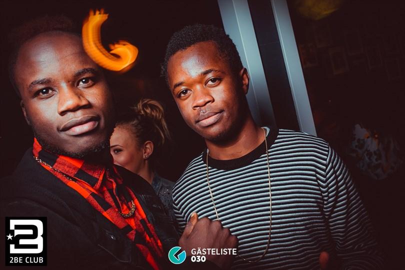 https://www.gaesteliste030.de/Partyfoto #100 2BE Club Berlin vom 30.12.2014