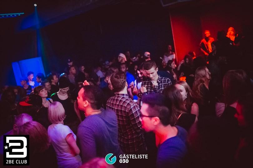 https://www.gaesteliste030.de/Partyfoto #60 2BE Club Berlin vom 30.12.2014