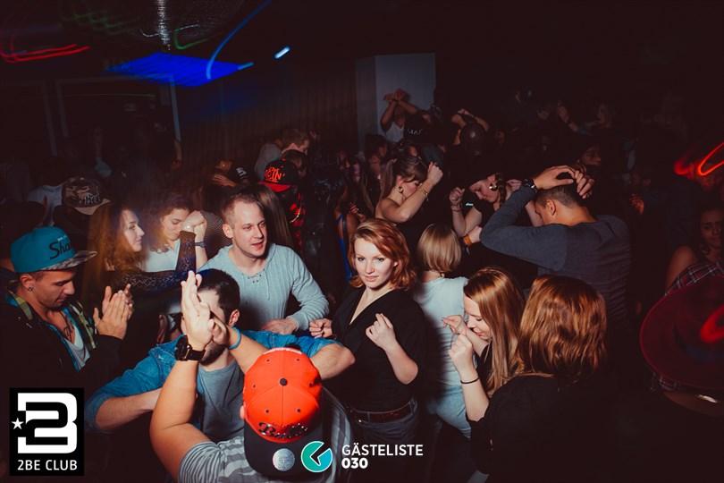 https://www.gaesteliste030.de/Partyfoto #135 2BE Club Berlin vom 30.12.2014