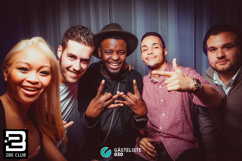 https://www.gaesteliste030.de/Partyfoto #126 2BE Club Berlin vom 30.12.2014