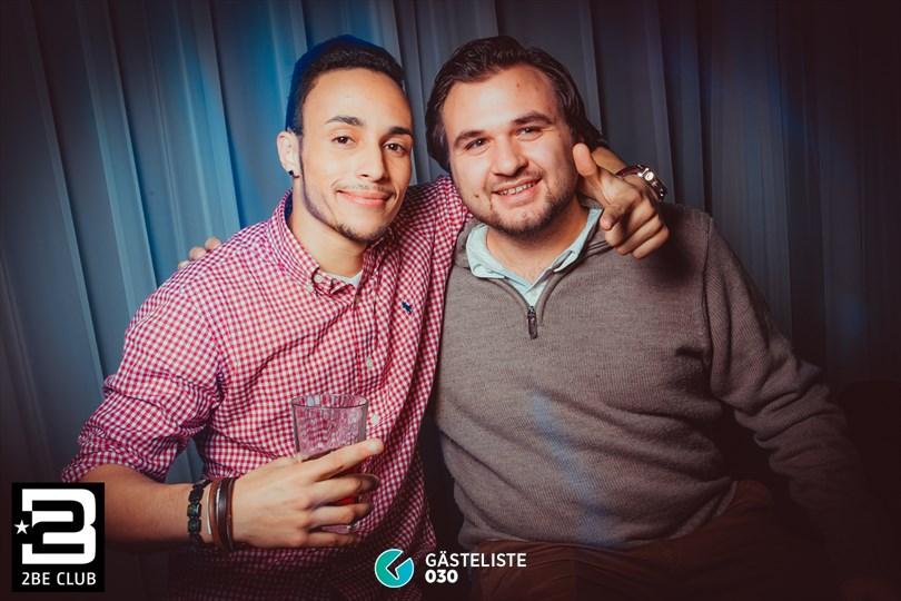 https://www.gaesteliste030.de/Partyfoto #80 2BE Club Berlin vom 30.12.2014