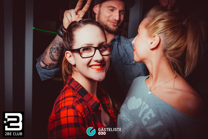 https://www.gaesteliste030.de/Partyfoto #75 2BE Club Berlin vom 30.12.2014