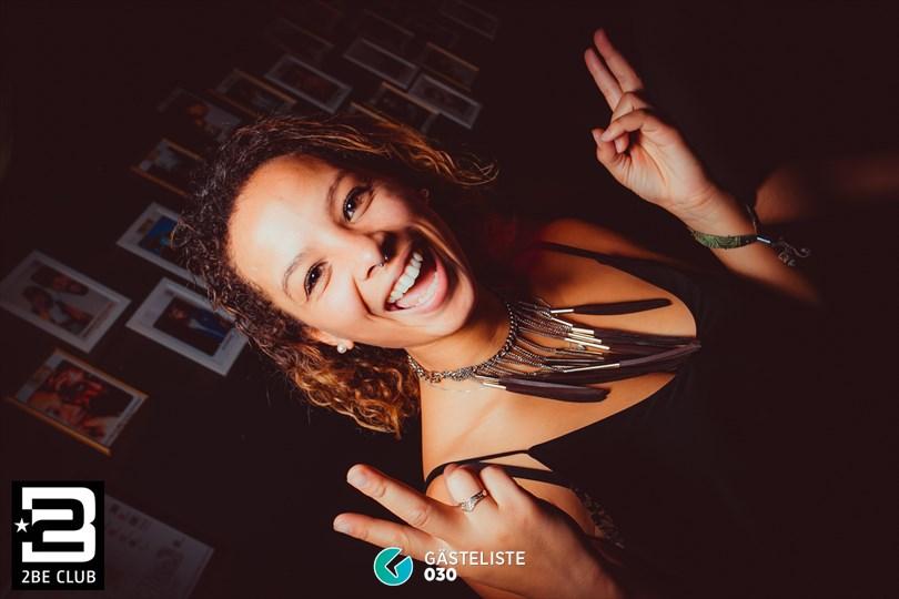 https://www.gaesteliste030.de/Partyfoto #73 2BE Club Berlin vom 30.12.2014