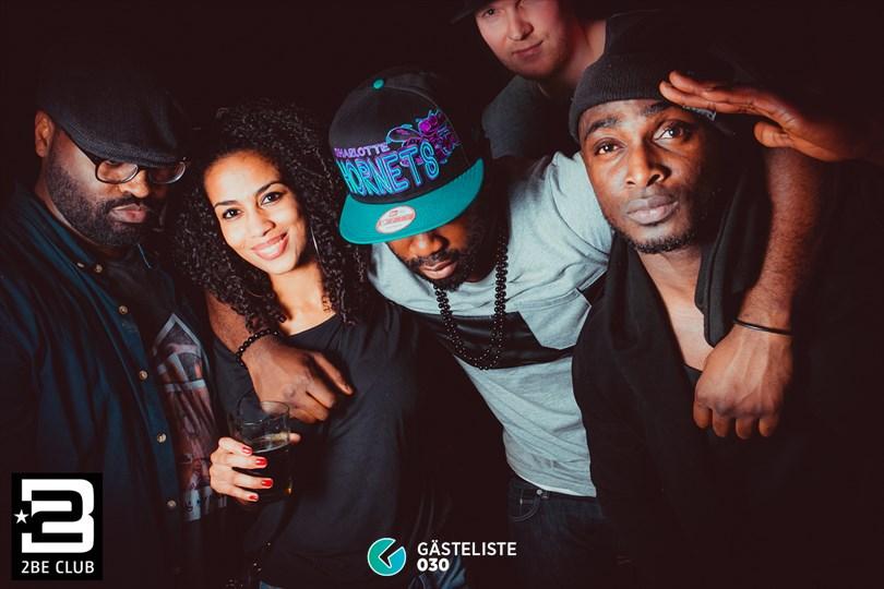 https://www.gaesteliste030.de/Partyfoto #133 2BE Club Berlin vom 30.12.2014