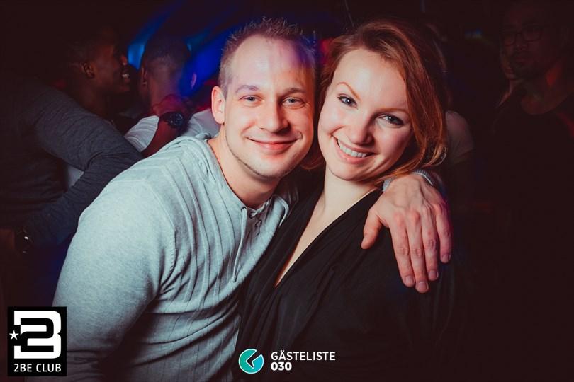 https://www.gaesteliste030.de/Partyfoto #57 2BE Club Berlin vom 30.12.2014