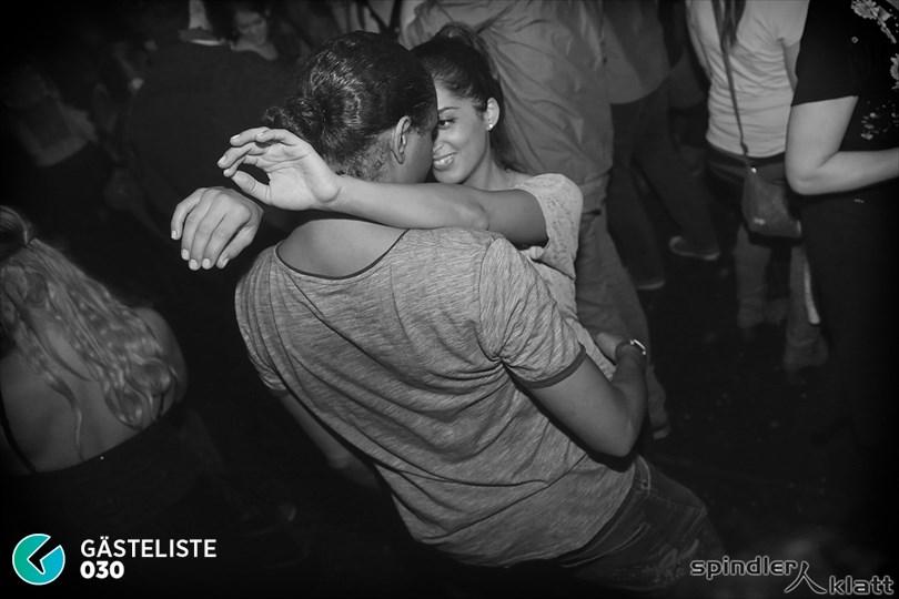 https://www.gaesteliste030.de/Partyfoto #48 Spindler & Klatt Berlin vom 27.12.2014