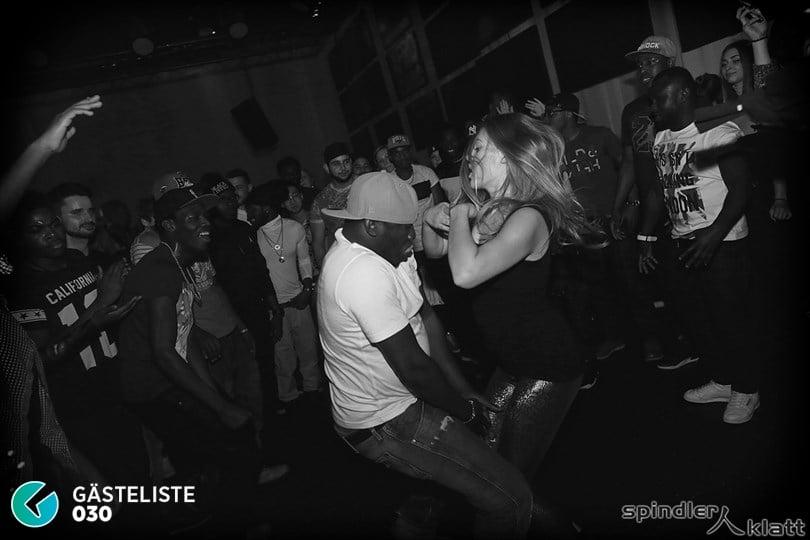 https://www.gaesteliste030.de/Partyfoto #28 Spindler & Klatt Berlin vom 27.12.2014