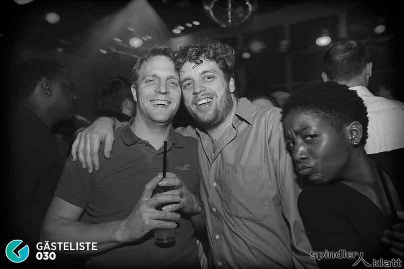 https://www.gaesteliste030.de/Partyfoto #50 Spindler & Klatt Berlin vom 27.12.2014