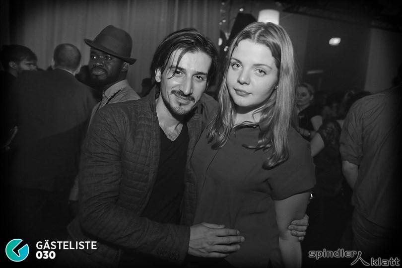 https://www.gaesteliste030.de/Partyfoto #67 Spindler & Klatt Berlin vom 27.12.2014