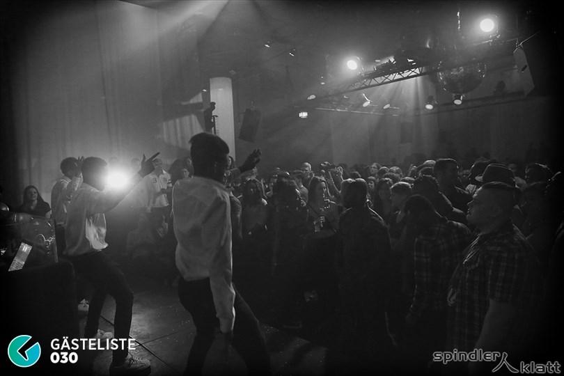 https://www.gaesteliste030.de/Partyfoto #20 Spindler & Klatt Berlin vom 27.12.2014