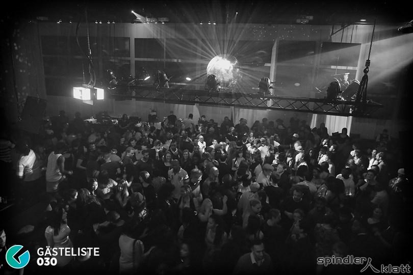 https://www.gaesteliste030.de/Partyfoto #25 Spindler & Klatt Berlin vom 27.12.2014