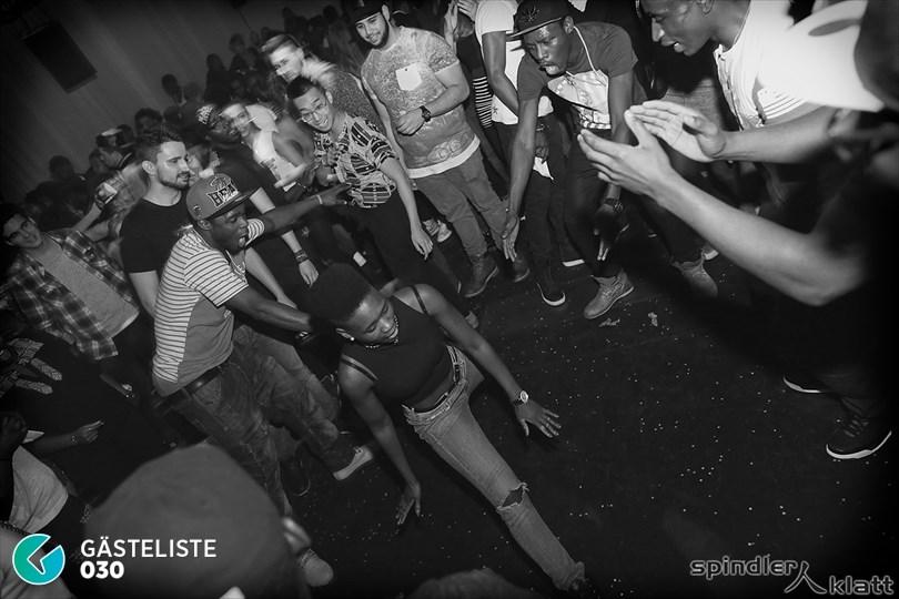 https://www.gaesteliste030.de/Partyfoto #62 Spindler & Klatt Berlin vom 27.12.2014