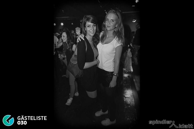 https://www.gaesteliste030.de/Partyfoto #9 Spindler & Klatt Berlin vom 27.12.2014