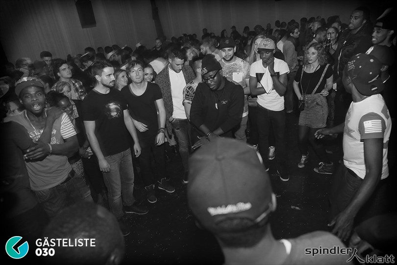https://www.gaesteliste030.de/Partyfoto #13 Spindler & Klatt Berlin vom 27.12.2014