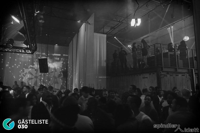 https://www.gaesteliste030.de/Partyfoto #18 Spindler & Klatt Berlin vom 27.12.2014