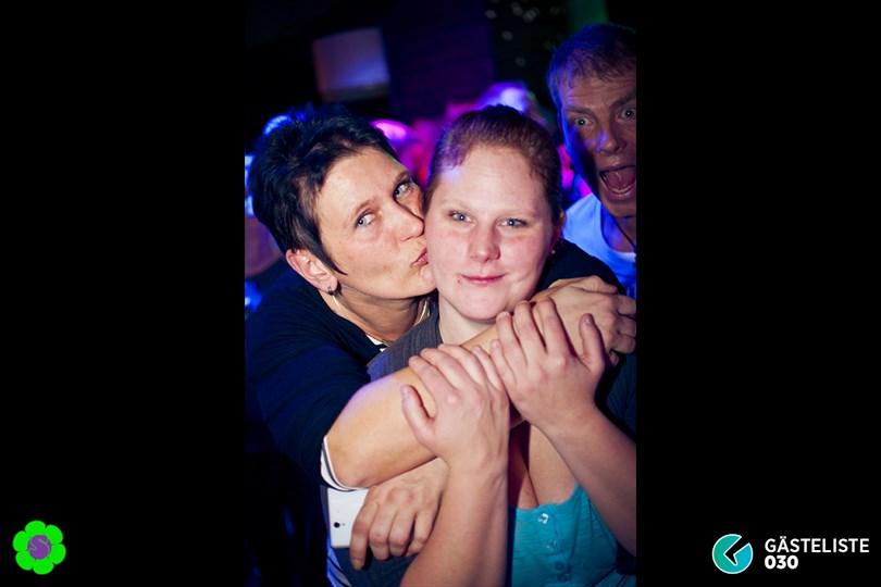 https://www.gaesteliste030.de/Partyfoto #22 Pirates Berlin vom 06.12.2014
