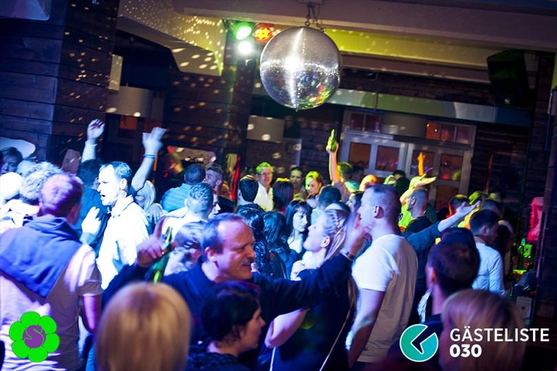 https://www.gaesteliste030.de/Partyfoto #2 Pirates Berlin vom 06.12.2014